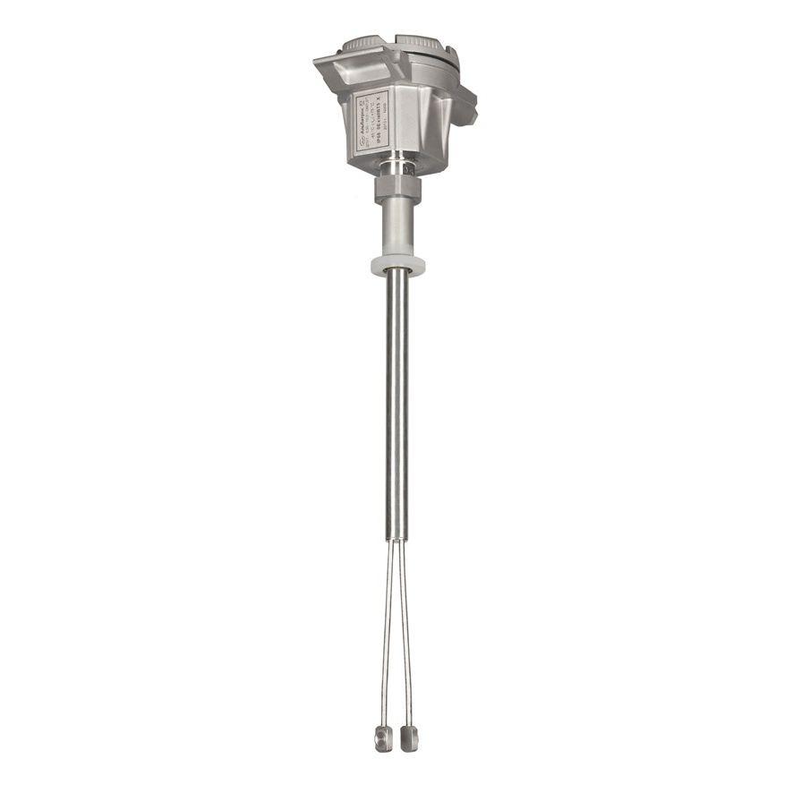 СУР-5 сигнализатор уровня ультразвуковой