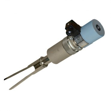 СКАТ-5-С сигнализаторы уровня