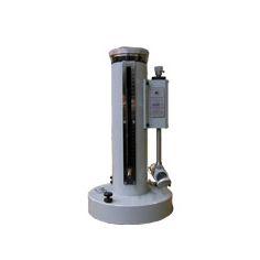 МКВК-250 микроманометр жидкостный компенсационный класса точности 0,02