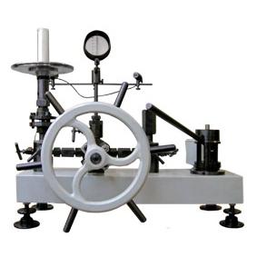 МанометрыМП-600