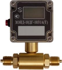 Микроманометр ЗОНД-10-ДГ-1031АТ