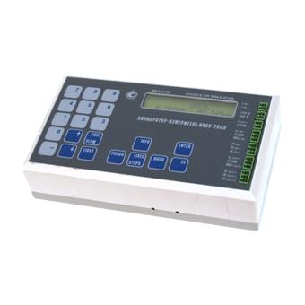 ИКСУ-2000 калибратор-измеритель унифицированных сигналов эталонный