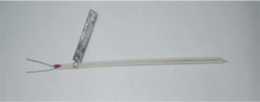 ТПП-021(S,R), ТПР-021(B) преобразователи термоэлектрические (термопары)
