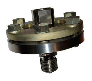 РМ-5321 разделитель мембранный