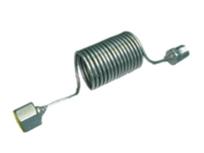 Рукав соединительный модели 55004 (трубка импульсная капиллярная)