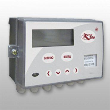 Вычислитель KARAT-306