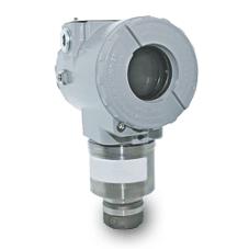 HMP 331-A-S датчик избыточного давления высокоточный
