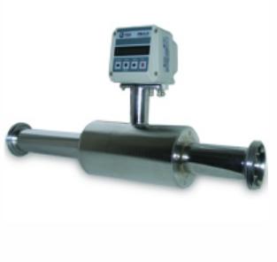 Счетчик-расходомер РМ-5-П для пищевой промышленности