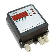 Измерители-регуляторы температуры УМКТ-1,-2-4,-8 канальные