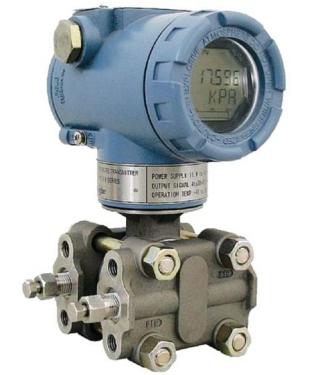 Тизприбор-150Р датчик давления высокоточный