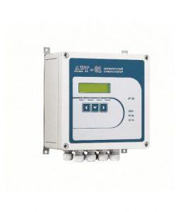 Регулятор потребления тепловой энергии АРТ-01