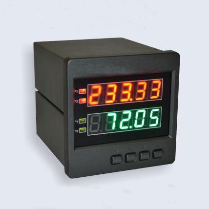 измеритель-сигнализатор давления ТРИД ИСД-152, 112