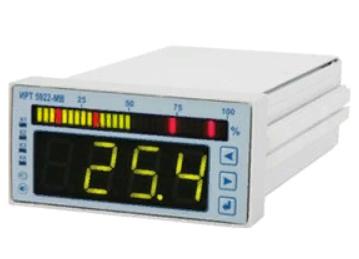 ИРТ 5922-МВ измерители-регуляторы технологические