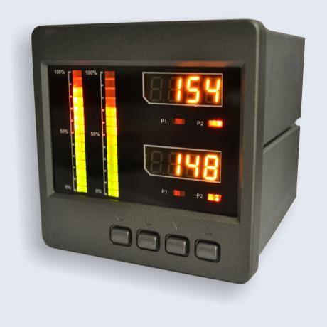 измеритель-сигнализатор давления ТРИД ИСД-322