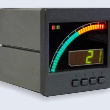 измеритель-сигнализатор универсальный ТРИД ИСУ-332