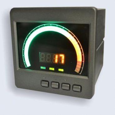 измеритель-сигнализатор универсальный ТРИД ИСУ-342