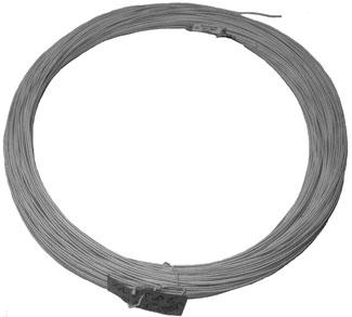 KTK, KTL-0,5/0,7/1,2 кабель термопарный