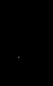 Регулятор давления РД-3М-1С