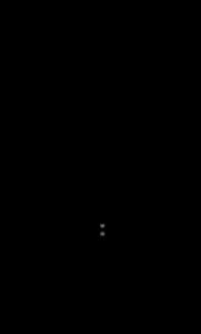 Регулятор давления РД-3М-3С