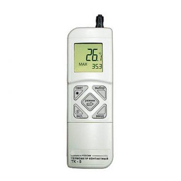 термометр контактный ТК-5.09
