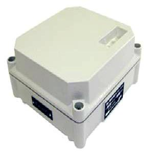 БПС-96ПР блок преобразования сигналов