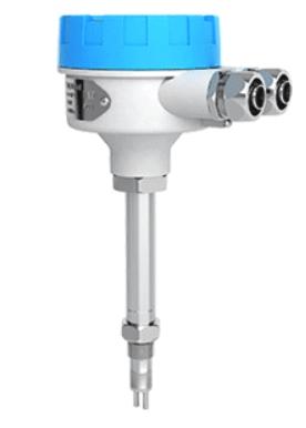 СТД-31 сигнализатор уровня и потока термодифференциальный