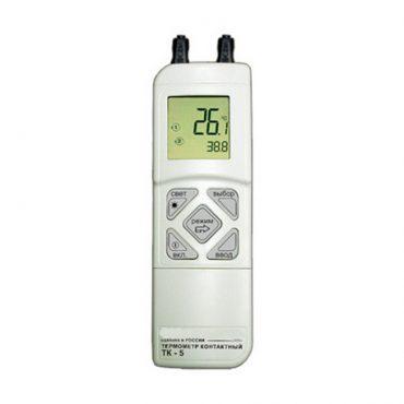термометр контактный ТК-5.11