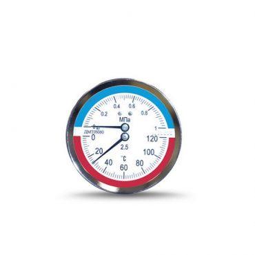 термоманометр ДМТ-05080