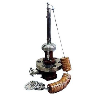 Датчик-реле уровня жидкости ДУЖЭ-200М (электрический)