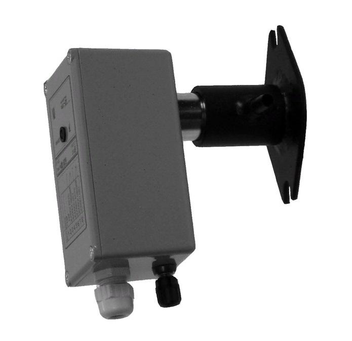 ФДС-Ч фотодатчик частотный сигнализирующий