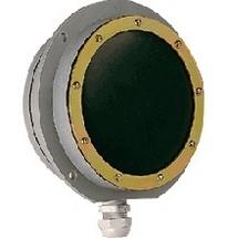 Сигнализатор уровня NMF мембранный