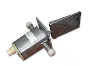 Датчики-реле потока воздуха ДРПВ-1, -1В