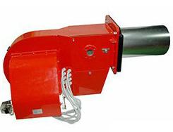 Газовая горелка ГБЛ-3,5