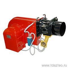 Горелка газовая ГБЛ-1,2