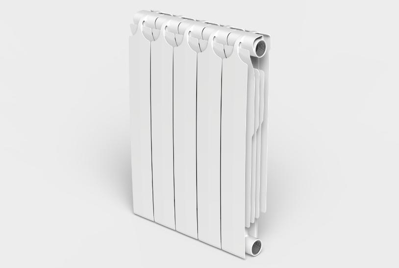 bimital_radiator