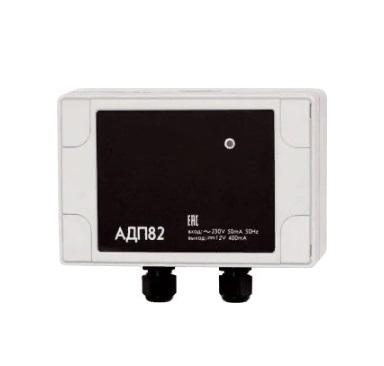 Адаптеры АДП82, АДП83