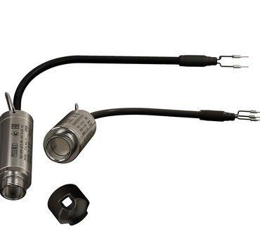 Погружной датчик уровня ПД100И-ДГ-167