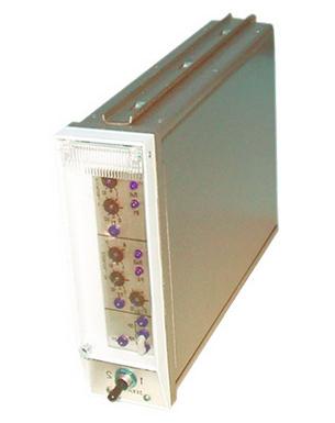 Приборы контроля пламени и управления розжигом Ф34