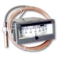 Термометры электроконтактные ЭКТ-УС-1, ЭКТ-УС-2, ЭКТ-Р показывающие сигнализирующие и регулирующие