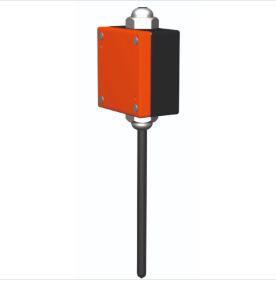 Термометры сопротивления ТСМ/ТСП-0193М