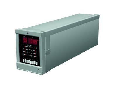 Устройства многоканальной сигнализации УМС3, УМС4
