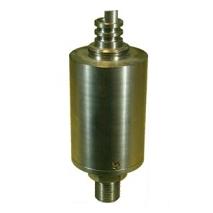 Преобразователь давления (датчик уровня) ЗОНД-20-ГД К10