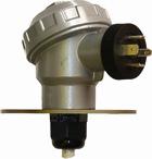 Погружной датчик гидростатического давления (уровня) ЗОНД-20-ГД-К9