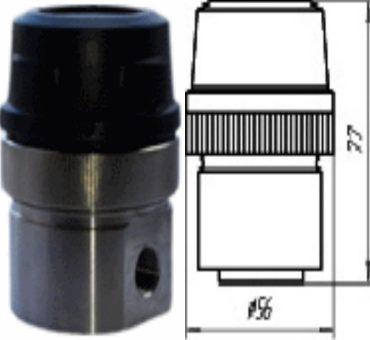 Датчик давления ЗОНД-20 К1
