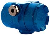 Датчики давления ЗОНД-20 К4