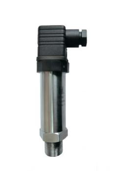 БД-1 датчик давления