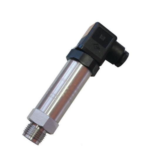 БД-ФМ датчик давления с фронтальной мембраной