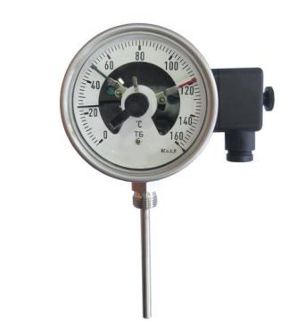 ТГП-Э термометр