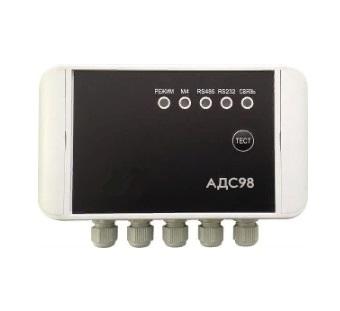 Адаптеры АДС98, АДС99