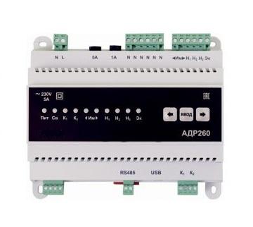 Адаптер АДР260